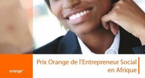orange_entrepreneur_social_en_afrique