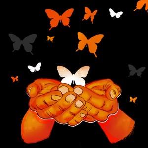 prix_orange_entrepreneur_social_afrique_laureats_2012