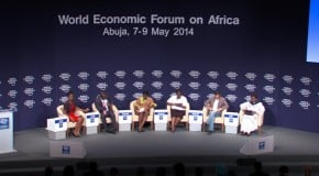 L'entreprenariat social africain à l'honneur lors du Sommet économique mondial d'Abuja
