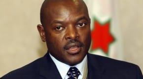 Burundi : montée de violence à l'approche des élections