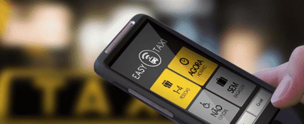 Les applications Uber et Easy Taxi se disputent l'Afrique
