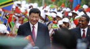Etats-Unis vs Chine : qui sera le gagnant ?