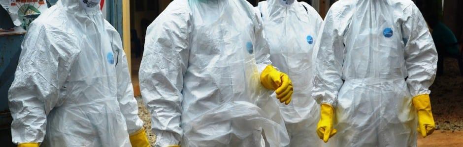 Ebola, des conséquences économiques lourdes pour les pays concernés