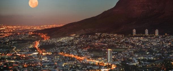 Urbanisation africaine : vers des villes made in China ?