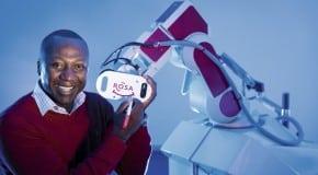 Bertin Nahum révolutionne la médecine grâce à la robotique