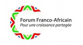Bercy : partenariats et échanges entre la France et l'Afrique