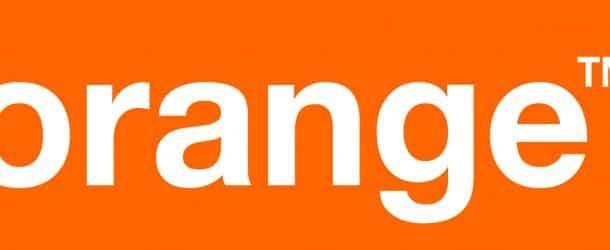 Open data en Côte d'Ivoire : le parti d'Orange et de Groupe Huit