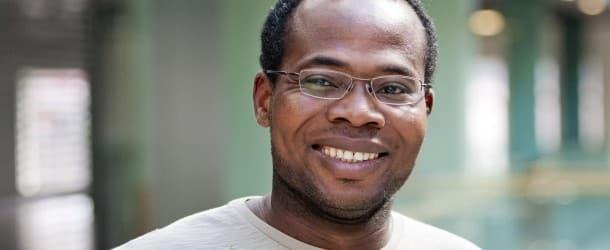 Mawuna Koutonin, un protectionniste optimiste