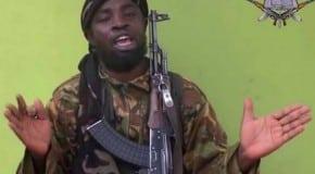 Boko Haram : pourquoi une intervention de la coalition est nécessaire
