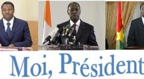 2015 : élections, menaces et turbulences en vue sur l'Afrique