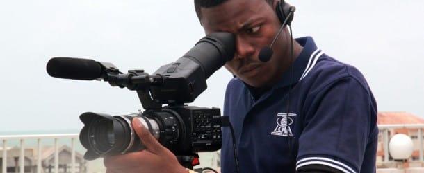 L'Afrique francophone, eldorado pour l'audiovisuel français ?