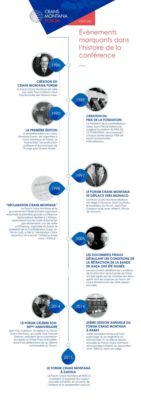infographie FR (2)