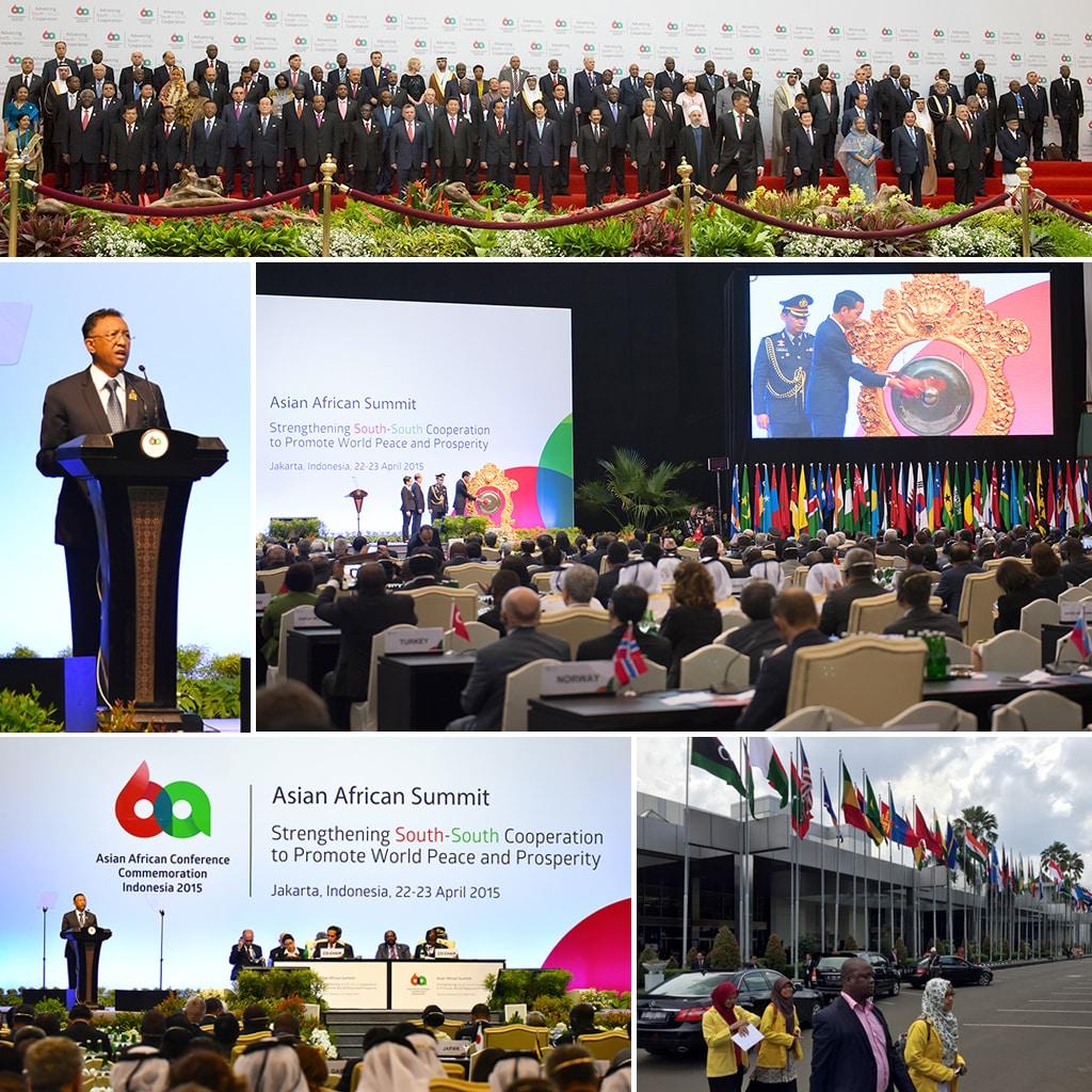 Sommet-Jakarta-2015-04-22