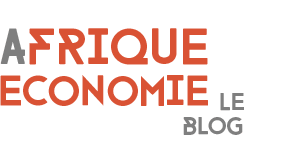 Economie Afrique