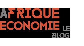 Economie Afrique