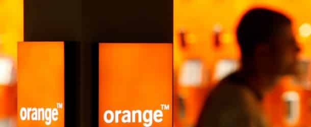 Lancement de la 5ème édition du Prix de l'entrepreneur social par Orange