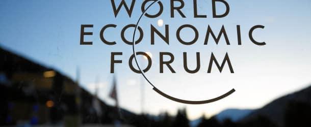 Le Forum économique mondial sur l'Afrique 2015, la croissance et les femmes d'abord