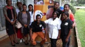 Afrique : Coup de pouce à l'innovation
