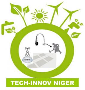 tech innov irrigation