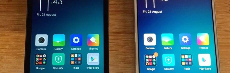 Avec Xiaomi, le smartphone de luxe à prix coûtant arrive en Afrique !