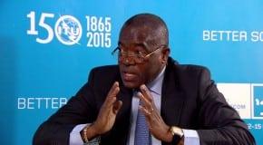Gabon : Le Numérique, un secteur en plein essor