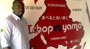 Tchop et Yamo : le fast-food à la camerounaise poursuit son expansion
