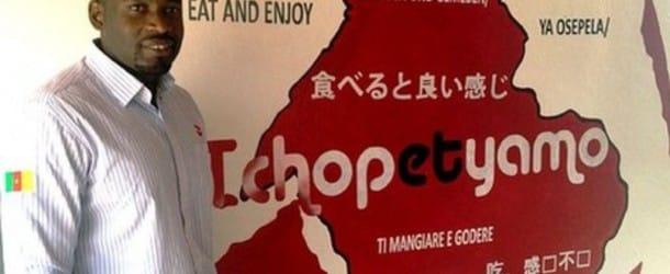 Tchop et Yamo : le fast-food à la camerounaise poursuit son expansion