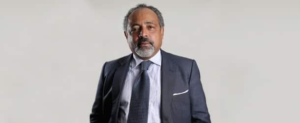 « Je souhaite que les Comoriens retrouvent confiance en leur avenir »