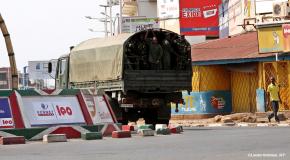 Burundi : vers une nouvelle guerre civile ?