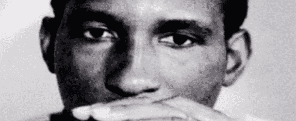 28 ans après sa mort, la légende de Sankara toujours vivante
