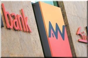 attijari banques afrique