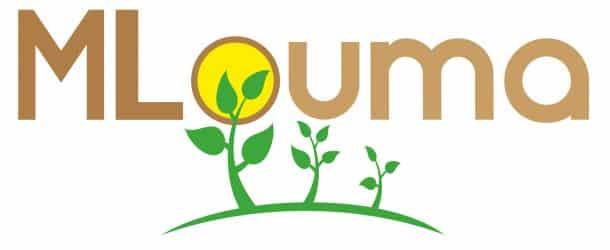 MLouma uberise l'agriculture sénégalaise