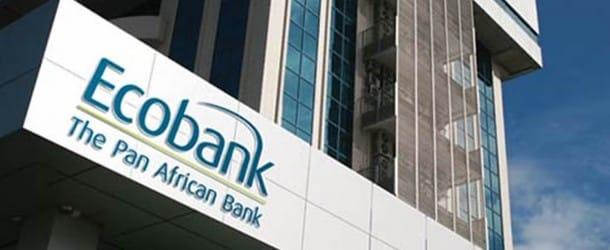 Les banques d'Afrique reprennent le pouvoir