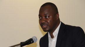 Harouna Kaboré ou le Faso d'abord