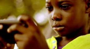 Canal+ lance le Netflix africain
