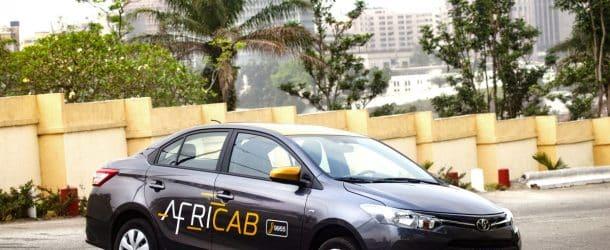Côte d'Ivoire : la course des compagnies de VTC pour conquérir Abidjan
