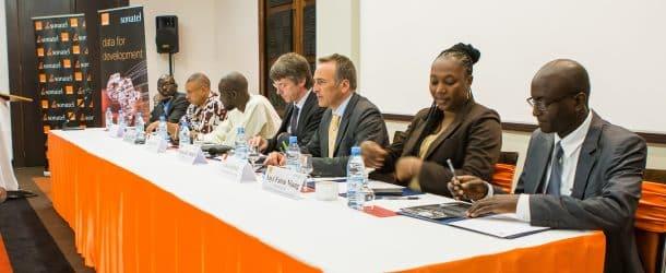 Accompagnement des PME : après 5 ans, quel bilan pour le CTIC de Dakar ?