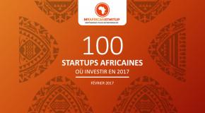 L'Afrique cherche des financements pour ses startups