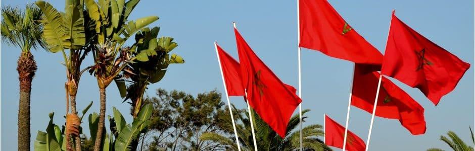 Le Maroc, un voisin qui vous veut du bien