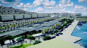 Le projet « Vision Algérie 2035 » : quelles ambitions pour l'Algérie ?