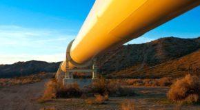 Le gazoduc Nigéria-Maroc avance en terrain glissant