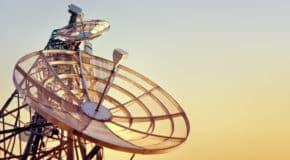 L'avenir du secteur des télécoms en Afrique, le regard de Philippe Montourcier