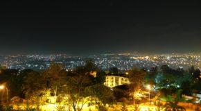 Kigali Water, un partenariat public privé qui devrait en appeler d'autres
