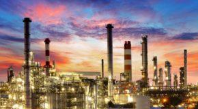 L'industrialisation, solution pour sauver l'Afrique ?
