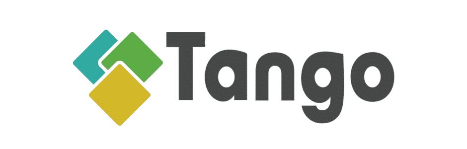 Tango TV, le Netflix d'Afrique de l'Est en langue swahili
