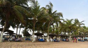 La Côte d'Ivoire dépense gros pour inciter les touristes à revenir