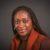 Hafsat Abiola : la femme est l'avenir de l'Afrique