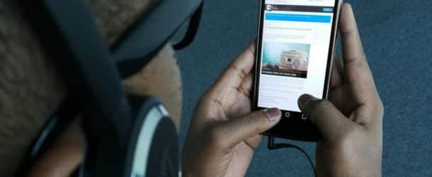 Les médias africains en plein renouveau
