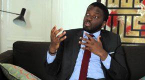 Jacques Jonathan Nyemb : le droit des affaires pour le développement de l'Afrique