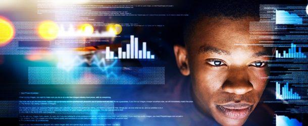 Le Togo : plateforme de lancement de l'IA en Afrique francophone